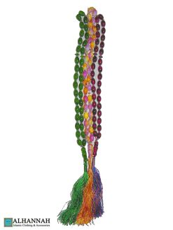 Glas Tisbah Islam Prayer Beads.jpg