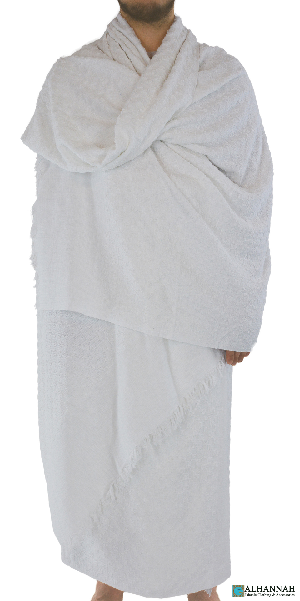 Ihram Towels