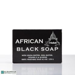 African-Black-Soap-with-Cocoa-Butter-und-Shea-Butter-1