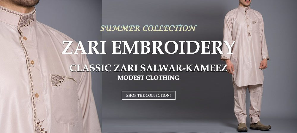 Mens-Islamic-Clothing-Salwar-Kameez-6-18-19