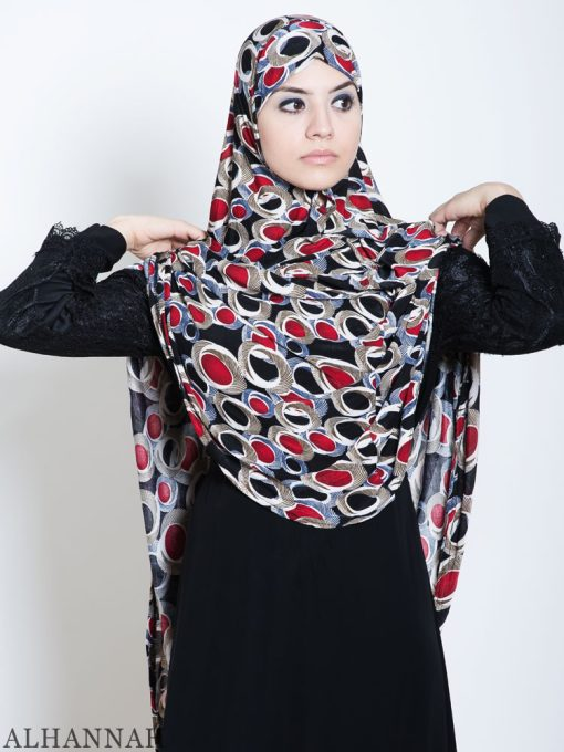 Feathery-Swirls-Amira-Hijab-2