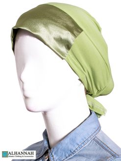Satin-Trim-Underscarf-Fern-1