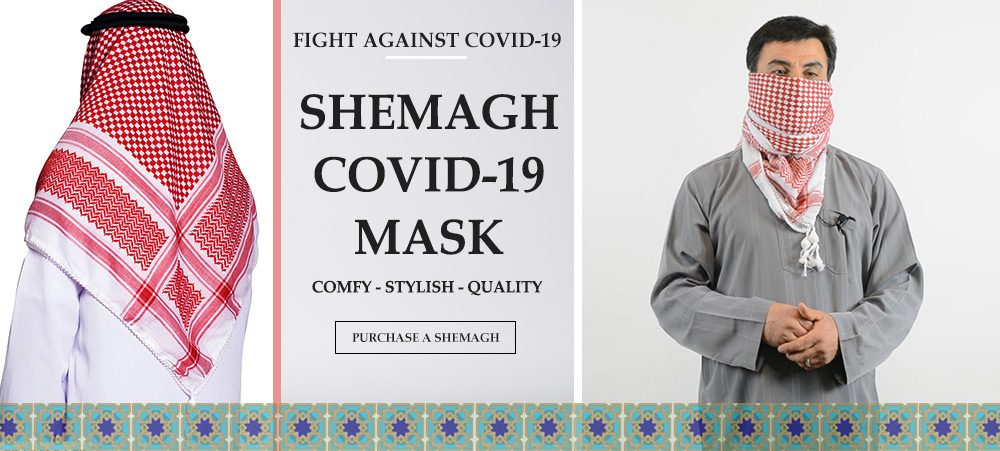 covid-19-protection-shemagh-d